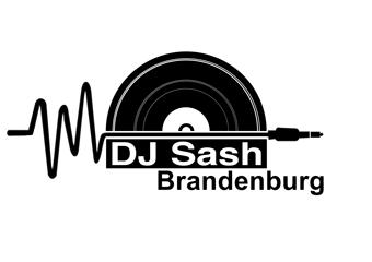 DJ Sash Brandenburg